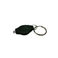 ICTI manufacturers custom led keychain flashlight bulk