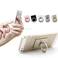 2017 Mobile phone holder flexible finger ring premium kickstand