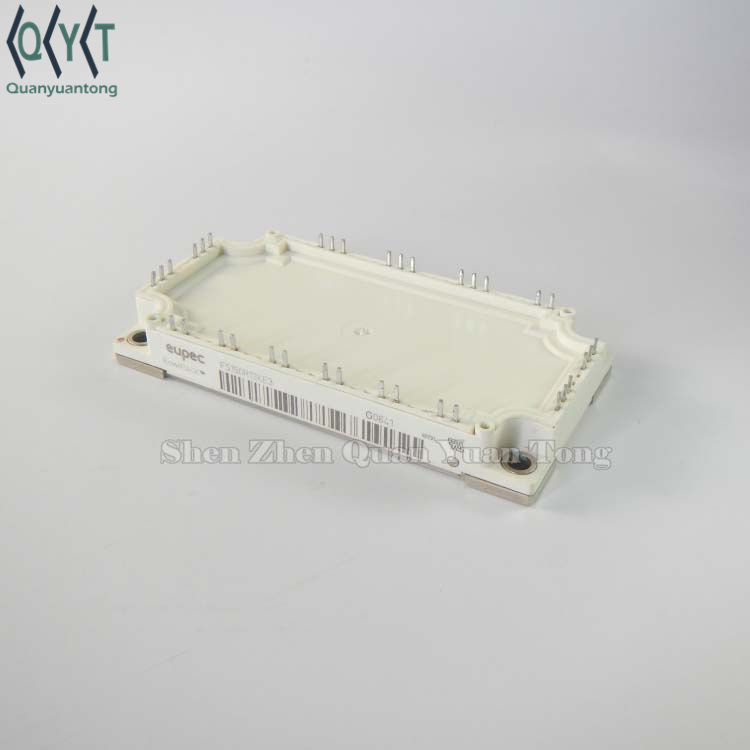 High quality IGBT FS150R12KE3 EUPEC