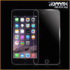 2016 Newest mobile phone accessories 3D silicone frame full cover tempered glass screen protector for iphone 6 6s plus