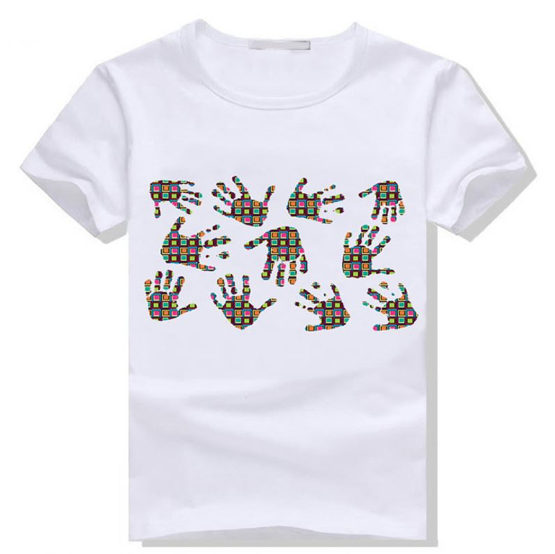 New arrival New Style America USA beastie boys t-shirt aba for boy