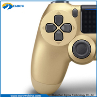 wireless bluetooth joystick for ps4 controller