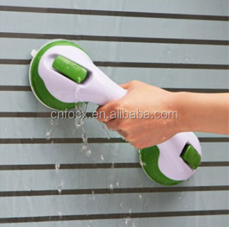 Good design Safety Grip Handle / Safety Bath Handle / shower Helping handle