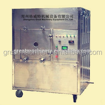 GRT Normal Box-type Microwave drying machine/Vegetable and fruit drying machine for sea cucumber,etc.