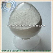 99.5% min white Crystal ammonium bromide with high quality CAS:12124-97-9