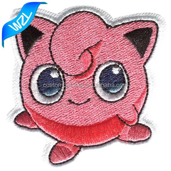 China Discount Embroidery China Discount Embroidery Manufacturers