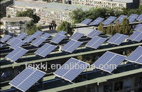 250w mono photovoltaic cells on sale industrial panels solar