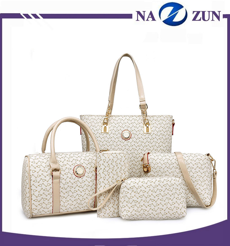 china suppliers 2017 professional bags manufature wholesale lady hand bag custom women bags handbag made in italy