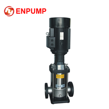 2017 wholesale factory made stainless steel centrifugal submersible pump