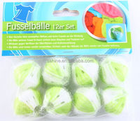 eco washing machine lint laundry washing plastic ball
