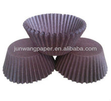 2015 Euro-pop cupcake liners For Baking