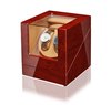 /product-detail/high-quality-brown-wooden-display-boxes-cheap-automatic-watch-winder-62130607891.html