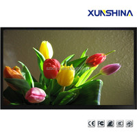 21.5 inch professional cctv lcd monitor