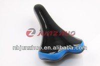 2014 new product new style JZ-E3003 bicycle saddle,bike seat,MTB bicycle saddle