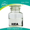 high performance new condition vinyl acetate monomers