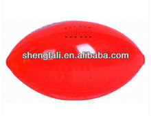 Inflatable beach products mini soccer