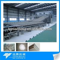 waterproof drywall gypsum board advanced design