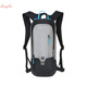 Hot sale 2018 Hydration Backpack cycling musette bagriding backpack 10L