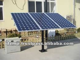 solar system water pump manufacturers of solar panels modules in Armenia