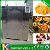 Hot Selling Vegetables air drying machine/black pepper drying machine