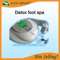 Health Amp Medical Detox Foot Spa
