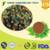 Natural Botanical Extract Natural Acmella oleracea Extract