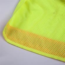 NEW Reflective Stripe Neck Shield <strong>Safety</strong> Hard Hat Cap Sun Shade Protective Helmets Workplace <strong>Safety</strong>