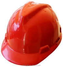 Good Quality Working Safety Helmet for Head Protection