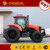Low price KAT1204 4WD Cheap farm wheel tractor for sale philippines