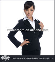 pictures of ladies suits designs
