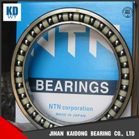 high quality and useful Excavator bearing NTN bearing SF4444VPX1