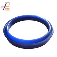 Made In China Motorcycle Oil Seal