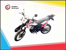 2015 hot sale motorcycle / 250cc dirt bike / Tornado motorcoss