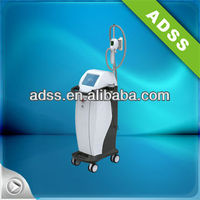 cryo non-invasive liposuction machine for skin care