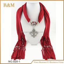 2016 best quality hot sales cheap bulk jewelry