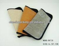 2013 new style eyeglasses cloth pouch watch drawstring pouch bags ,microfiber eyeglasses bag cell phone pouch