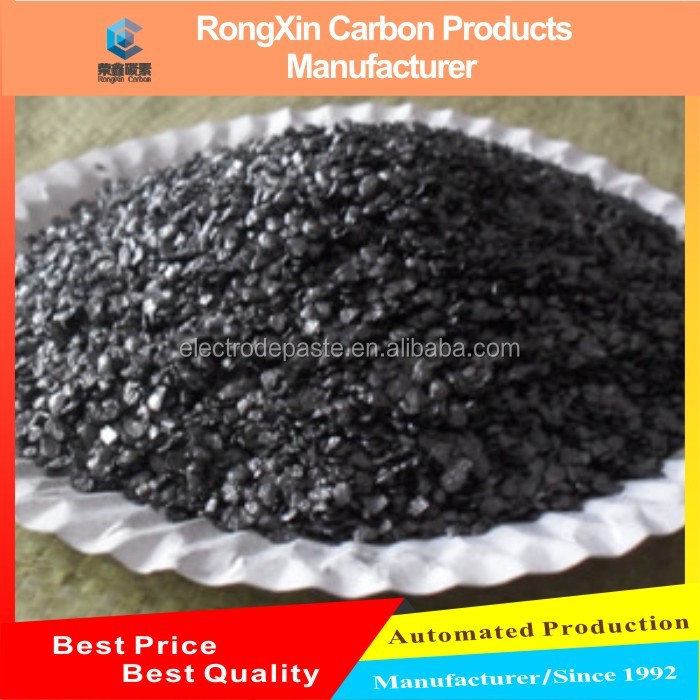 35-80mesh,60-300ML/G Expansion Rate,Expandable Graphite Price Best Selling