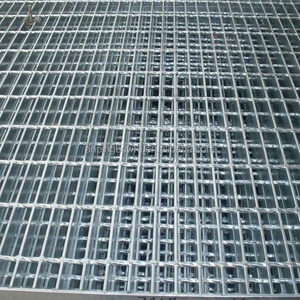 steel grating catwalk platform weight stair treads steel grating
