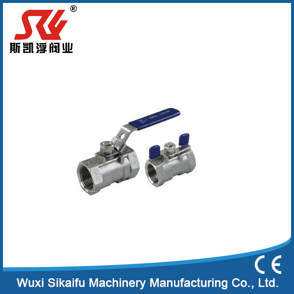 Unusual water tank float ball valve complete in specifications