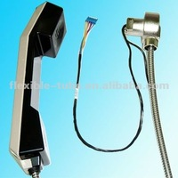 Payphone Handset On Sale