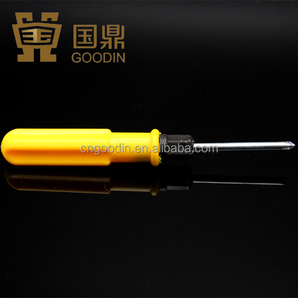 SCREWDRIVER HAND TOOL KIT SCREWDRIVER VOLTAGE TESTER