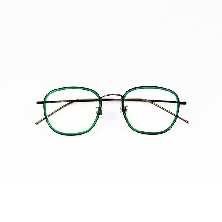 Wholesale fashion design optical frame - Online Buy Best fashion ...