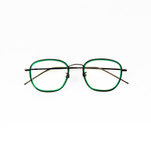 2018 New design fashion custom ready stock optical frames optical frames