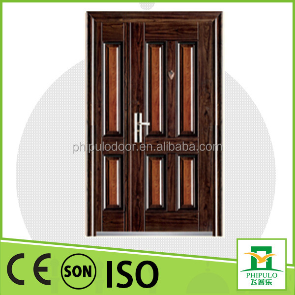 strong cheap strong  residential  Wholesale cheap steel security door   Online Buy Best cheap steel  . Residential Security Doors Exterior. Home Design Ideas