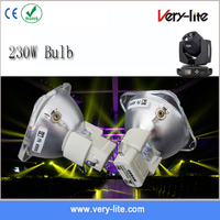 Bulb for beam 7r/7R Lamp