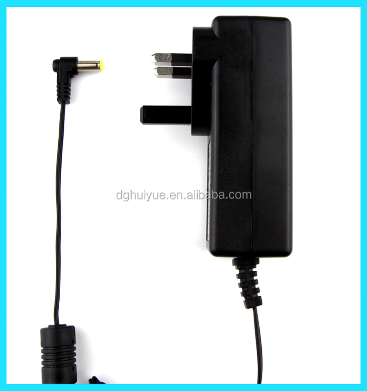 china factory network ac dc adapter