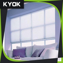 High-quality new design suite roller blinds, 38 mm aluminum tube electric shades blinds roller blinds