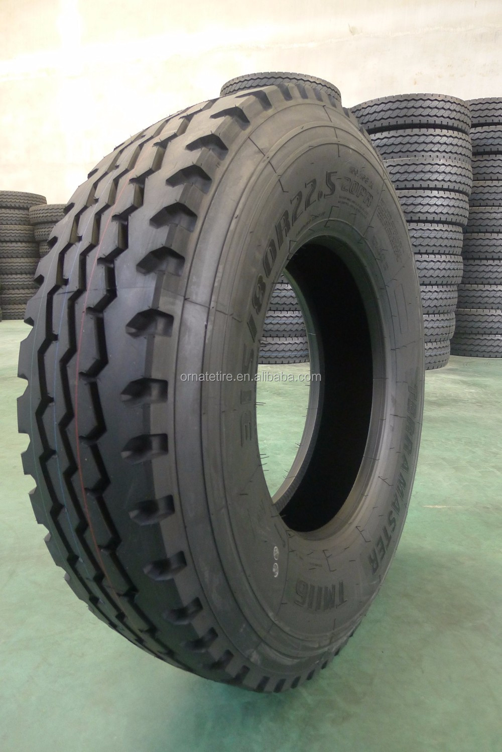 Chinese Truck Bus Tire 1000-20 1000r20 - Buy Truck Tyre 1000-20,Radial Truck Tires,Tyres Made In ...