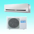 20 SEER, DC Inverter Air Conditioner high efficiency series (R410a, 9000BTU, 12000BTU, 18000BTU, 24000BTU, Cooling and Heating)