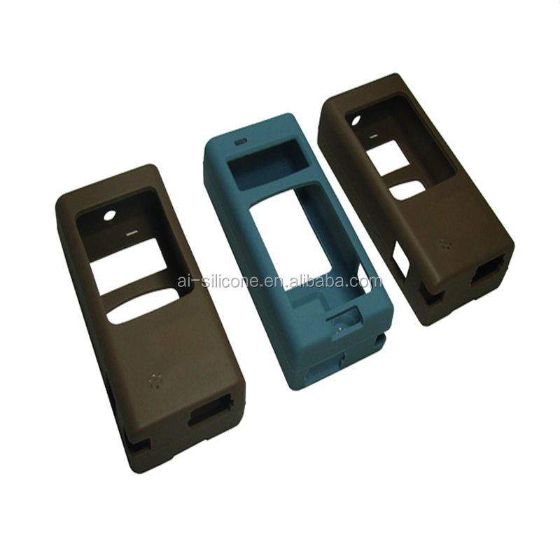 soft silicon case for remote control,OEM silicon case for remote,silicon case